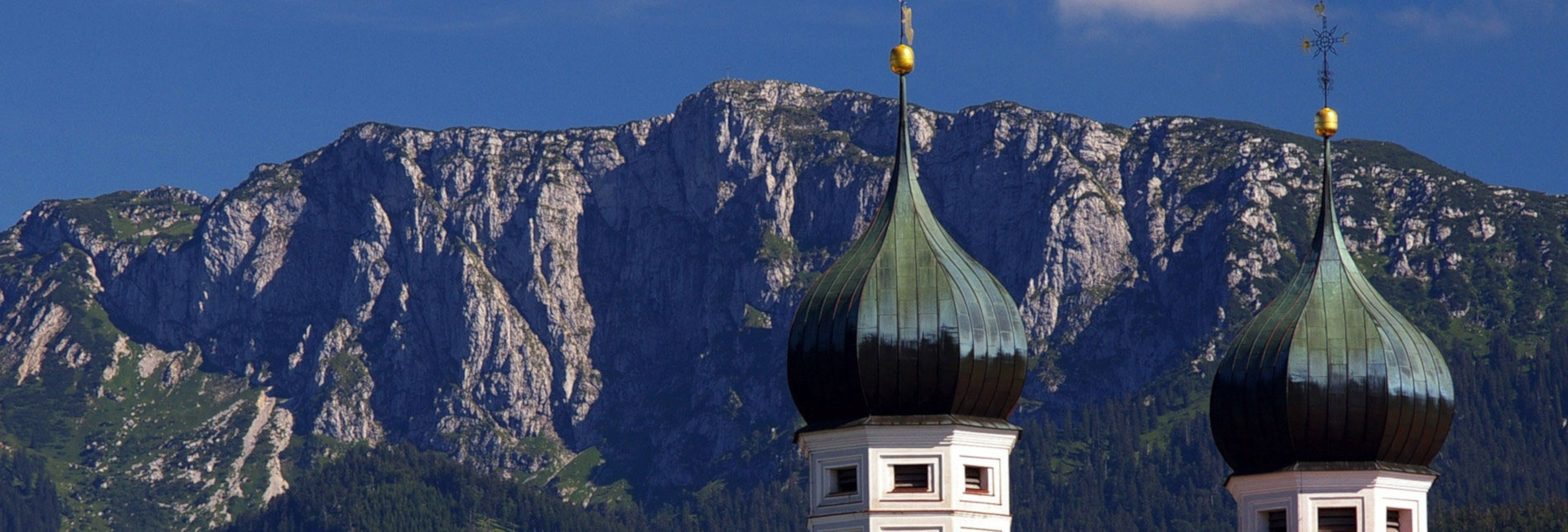 Mountain-day-trips-from-Munich